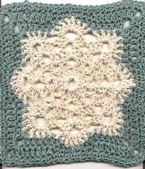 Snowflake Yarn at Yarn.com
